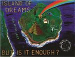 173 - The island of dreams