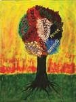 204 - Tree of Desires