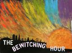 338 - The Bewitching Hour