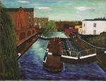 94 - Camden Lock