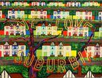309 - We love suburbia