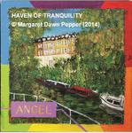 349 - Haven of Tranquliity