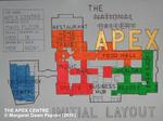 371 - The Apex Centre
