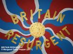 380 - Britain Resurgent