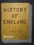 385 - England c.1926