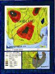 31 - Transland