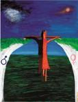 158 - Crucifixion
