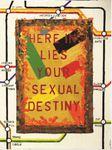 284 - Sexual destiny