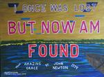 367 - Salvation Found